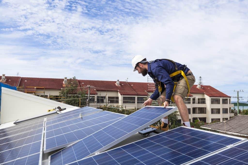 aide travaux economie energie