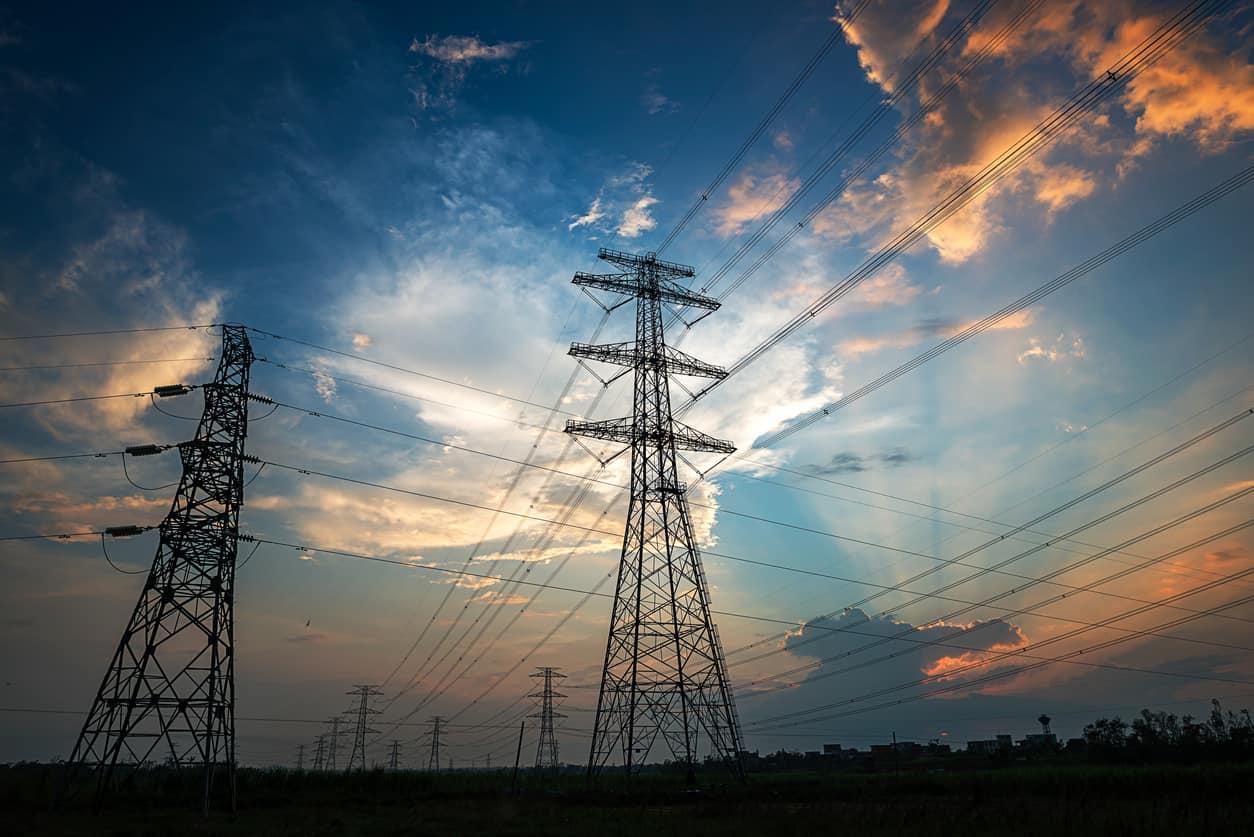 Comment Souscrire Un Contrat D Electricite Mes Demarches