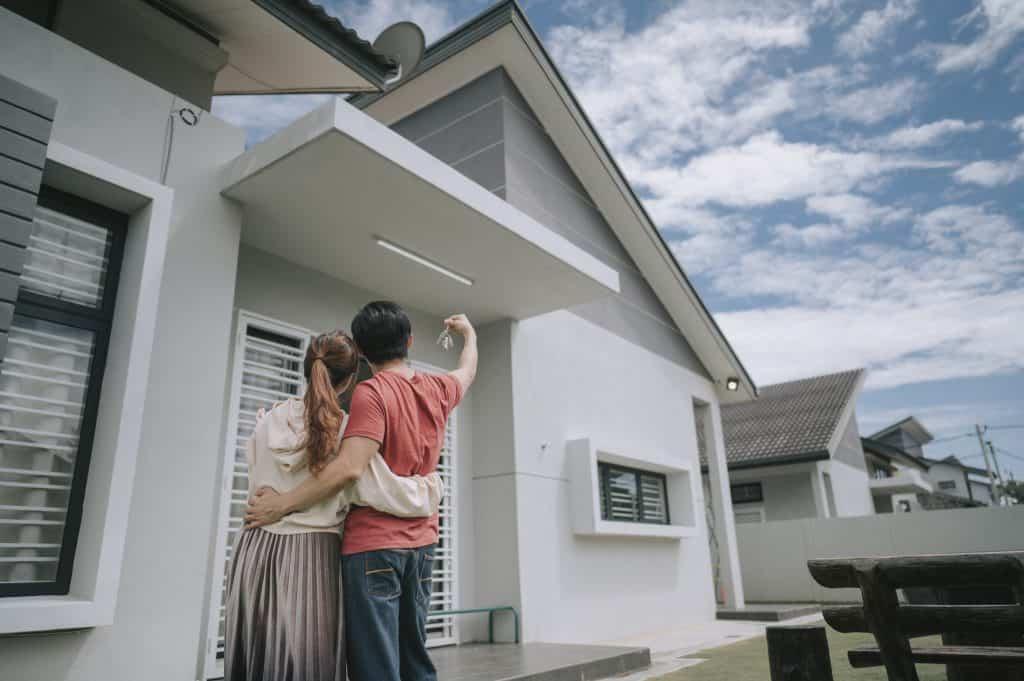 Quelles sont les démarches à réaliser lors de votre déménagement dans un logement neuf